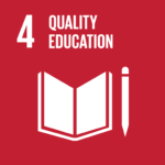 SDG Goals | Quality Education