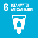 SDG Goals | Clean Water and Sanitation