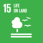 SDG Goals | Life on Land