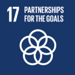 SDG Goals | Partnerships for the Goals